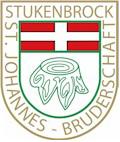 St. Johannes Schützenbruderschaft Stukenbrock