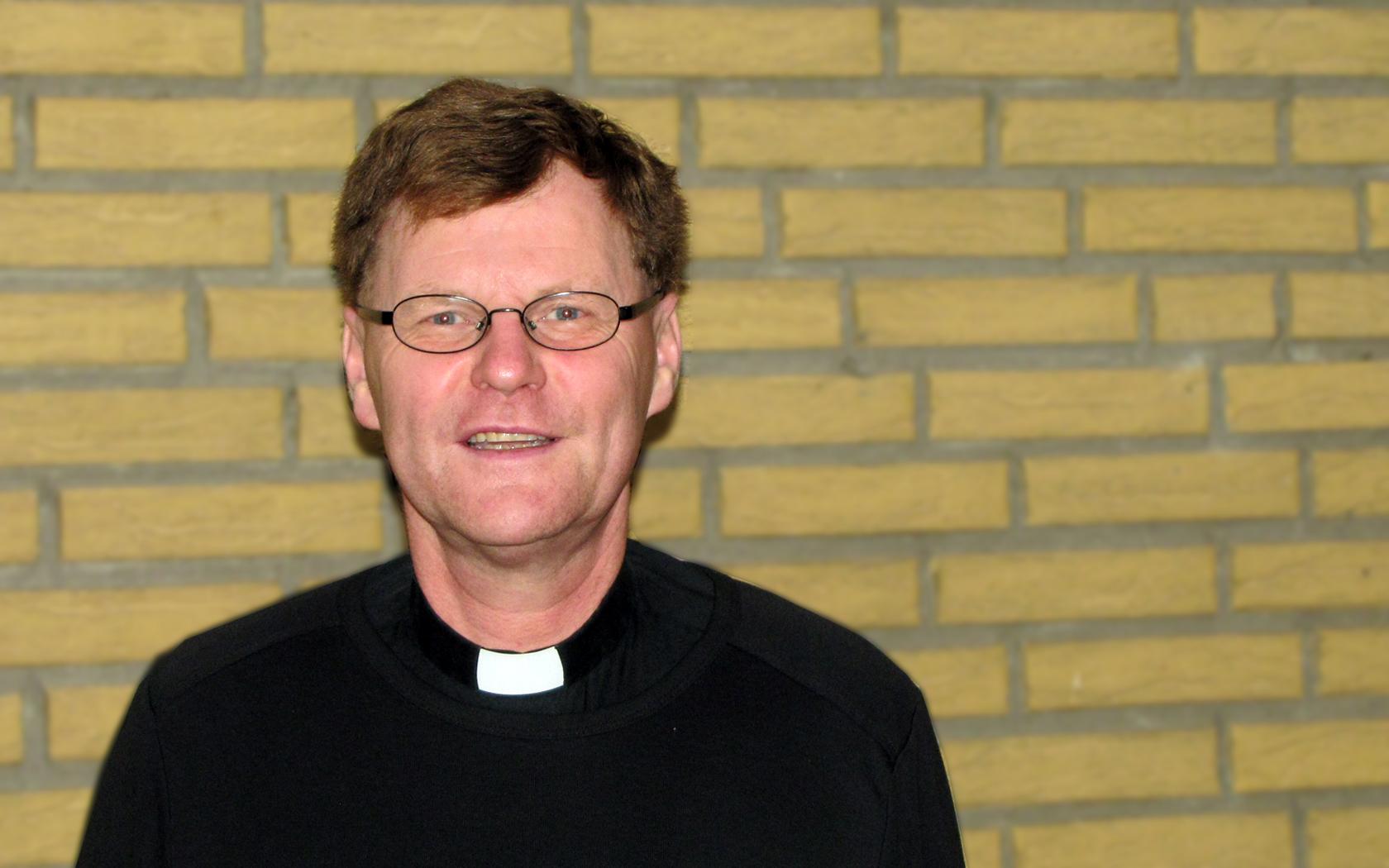 Johannes Epkenhans