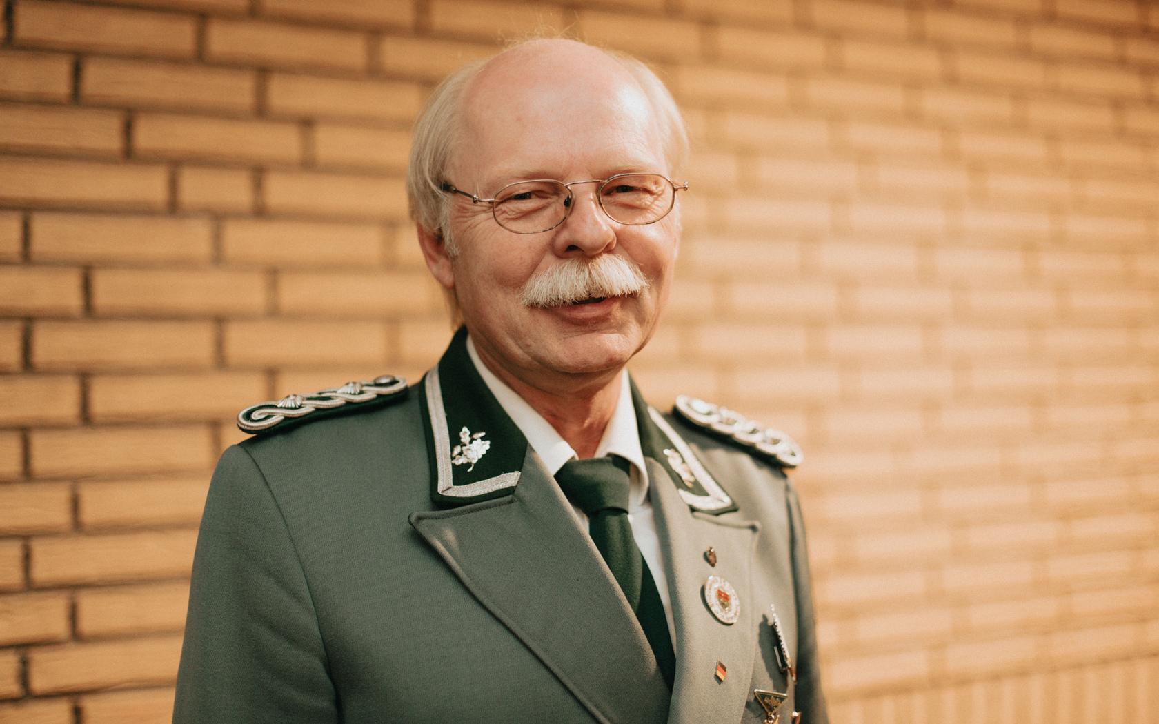 Andreas Pankoke