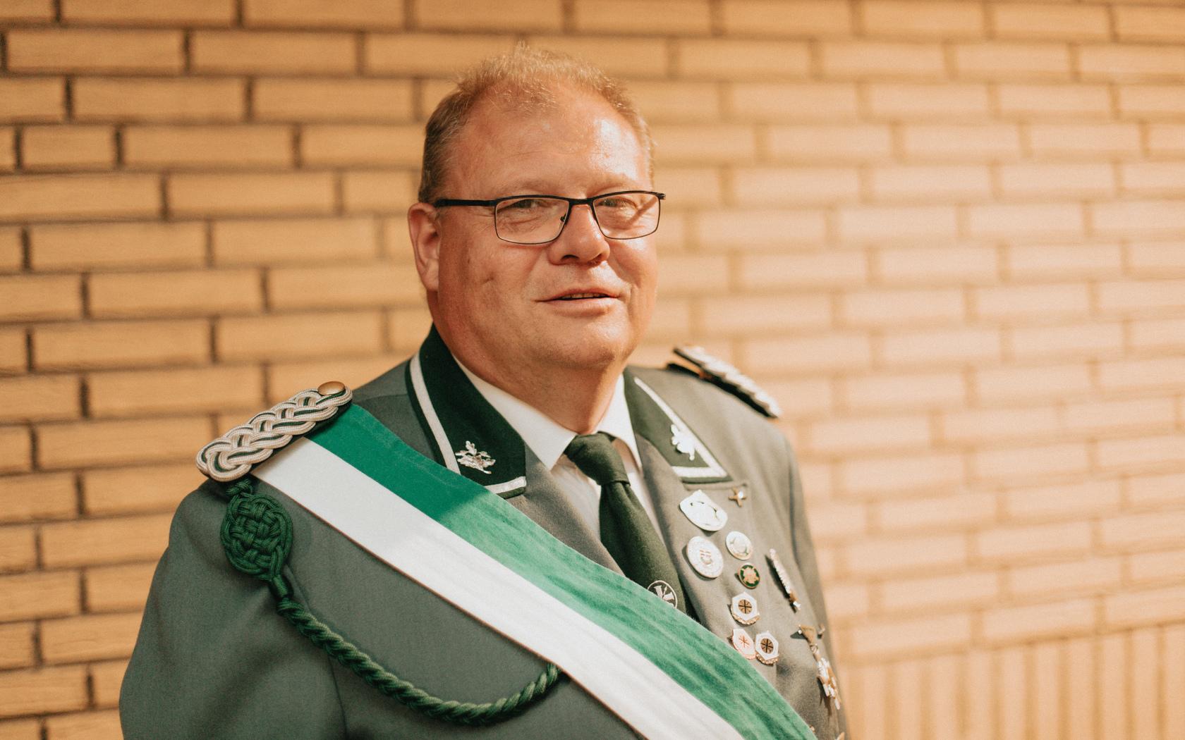 Stefan Burckardt