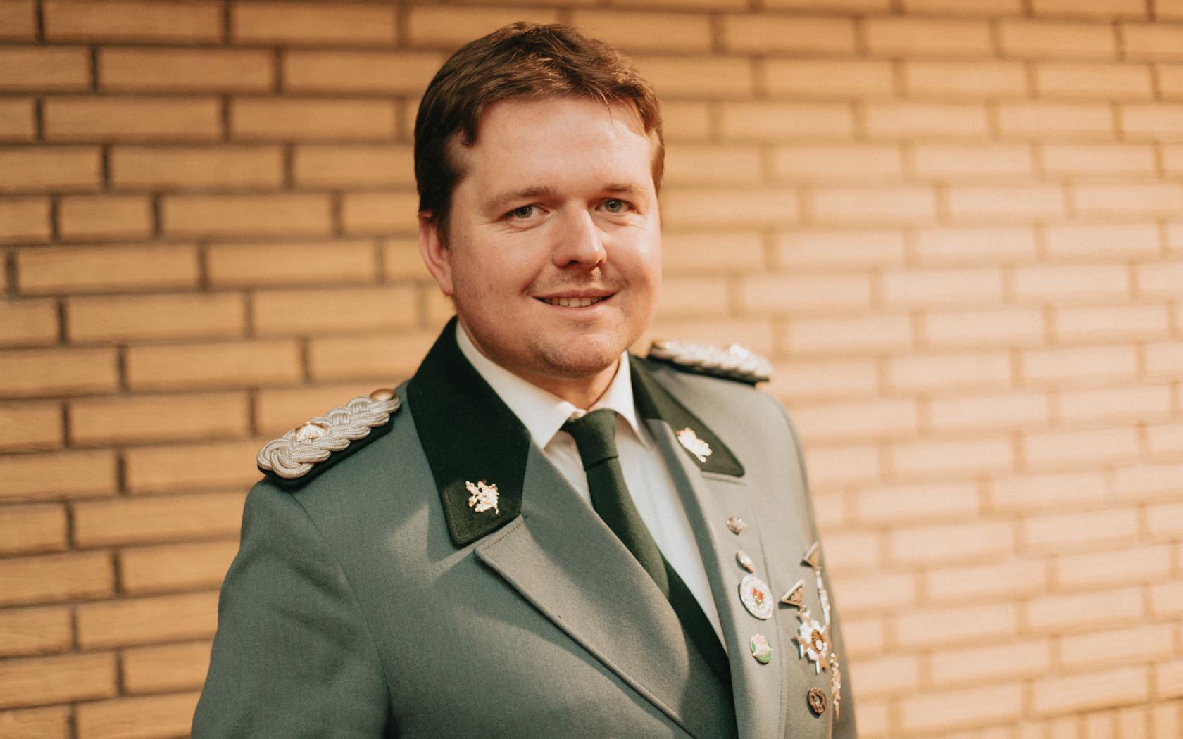 Florian Sonnet